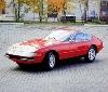 Ferrari Original 2001 365 Daytona