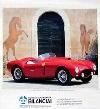 Ferrari Original 2001 375 Pluss