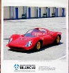 Ferrari Original 2001 Dino 206