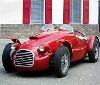 Ferrari Original 2001 Sc 1948