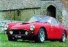 Ferrari Original 2002 250 Gt