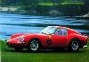 Ferrari Original 2002 250 Gto