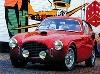 Ferrari Original 2002 250 Sport