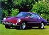 Ferrari Original 2002 400 Superamerica