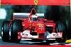 Ferrari Original Gp San Marino
