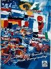 Fia Original 1998 Formula 1