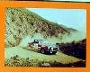 Fiat 124 Spyder Verini-quarante Rallye