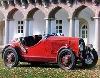 Fiat 1935