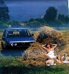 Fiat Original 1984