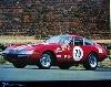 Ferrari Original 2001 265 Gtb