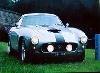 Ferrari Original 2001 250 Gt
