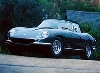 Ferrari Original 2001 275 Gts