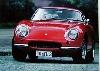 Ferrari Original 2001 275 Gtb