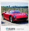 Ferrari Original 2001 275 P