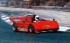 Fiat-abarth 1985 2000 Sp 1970