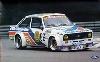 Ford Original 1983 Wolfgang Boller