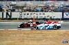 Ford Original 1984 Formel 2000
