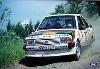 Ford Original 1984 Hessen Rallye