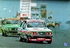 Ford Original 1978 Schumacher/mauer 66