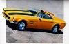 Ford Original 1993 1941 Lincoln