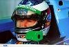 Ford Original 1995 Michael Schumacher