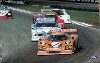 Ford Original 1983 Deutsche Rennsportmeisterschaft