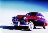 Ford Original 1998