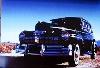 Ford Original 1998 Mercury