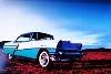 Ford Original 1998 Mercury Montclair
