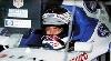 Ford Original 1999 Jos Verstappen