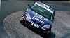 Ford Original 2000 Alexander Schula