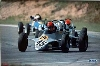 Ford Original Formel 1600