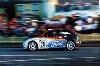 Ford Racing Original 2003 Armin