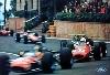 Ford Sport Original 1971 Formula