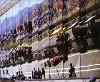 Formel 1 Formula Grand Prix