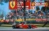 Formula 1 Grand Prix Italy