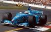 Formula 1 Grand Prix Australia