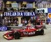 Formel 1 Formula Heinz-harald Frentzen