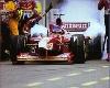 Formel 1 Formula Jaques Villeneuve