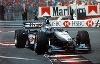 Formula 1 Grand Prix Monaco