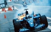 Formel 1 Grand Prix Spanien