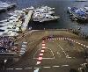 Formel 1 Formula Michael Schumacher