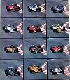 Formula 1 Monaco Gp 1979