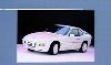 Gemballa Original 1988 Porsche 924