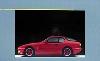 Gemballa Original 1988 Porsche 944