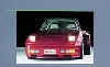 Gemballa Original 1988 Porsche Avalanche