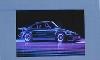 Gemballa Original 1988 Porsche Cyrrus
