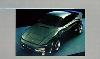 Gemballa Original 1988 Porsche Mirage