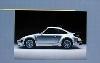 Gemballa Original 1988 Porsche Snubnose