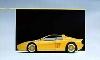Gemballa Original 1989 Ferrari Testarossa